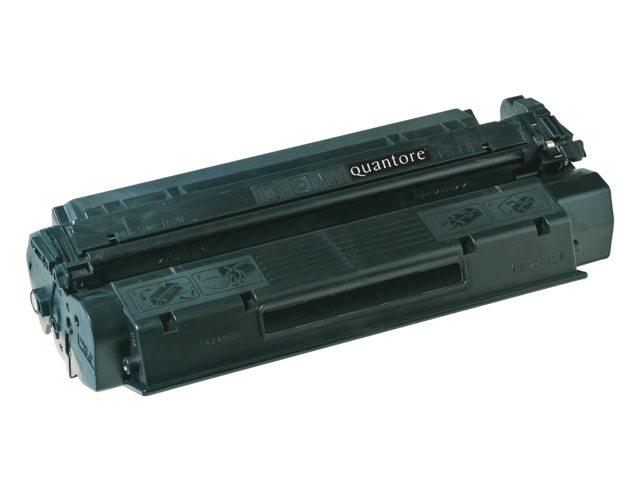 Tonercartridge Quantore Canon EP-27 zwart