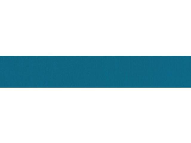 Magneetstrip Legamaster 10x300mm blauw