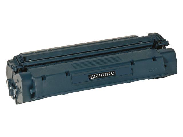 Tonercartridge Quantore HP C4127X 24X zwart